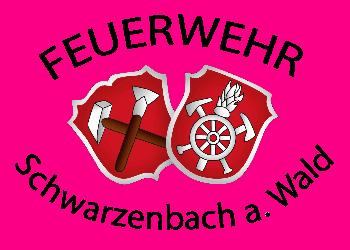 FW-Logo-SW_kl
